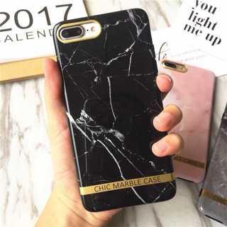 ブラック大人気♥️ 大理石 マーブル柄 ❤️ 可愛い❤️j3d(iPhoneケース)