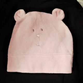 ベビーギャップ(babyGAP)のベビー 帽子 (帽子)