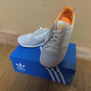 アディダス(adidas)の★22.5cm★ adidas アディダス ZX500 レディース(スニーカー)