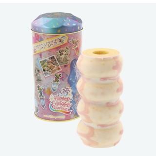 ディズニー(Disney)の35周年 グランドフィナーレ バウムクーヘン(菓子/デザート)