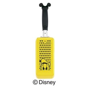 ディズニー(Disney)のディズニー フィッシュパン 18×8センチ ドナルドダック(鍋/フライパン)