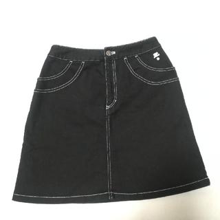クレージュ(Courreges)の♡curregesのスカート♡(ミニスカート)