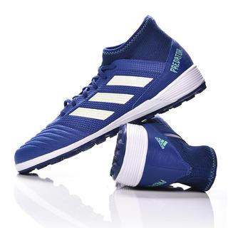 adidas - アディダス プレデタータンゴ18.3 サッカー トレーニングシューズ 28cm