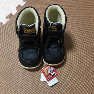 ブーツ 14センチ(ブーツ)