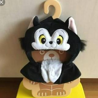 ディズニー(Disney)のユニベア コスチューム♡(キャラクターグッズ)