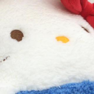 ブランケット 毛布 まとめ売り(おくるみ/ブランケット)