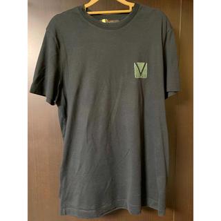 ルイヴィトン(LOUIS VUITTON)のLOUIS VUITTON tシャツ(Tシャツ/カットソー(半袖/袖なし))