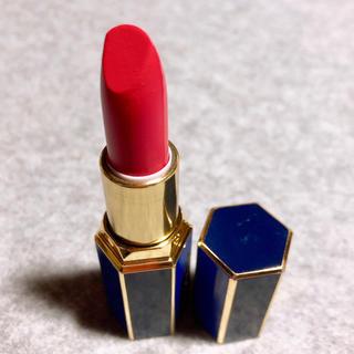 クリスチャンディオール(Christian Dior)の新品♡Christian Dior口紅 ルージュ(口紅)