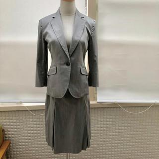 ニジュウサンク(23区)の23区*スカートスーツ/春夏(スーツ)