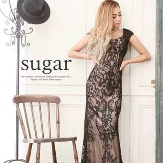 エンジェルアール(AngelR)のロングドレス Sugar (ナイトドレス)