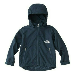 THE NORTH FACE▼▽コンパクトジャケット