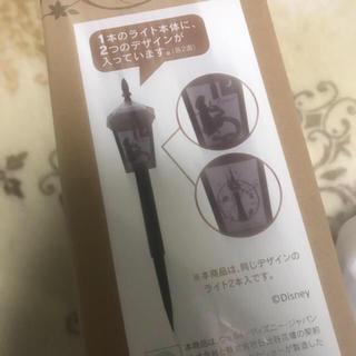 専用 ラプンツェルソーラーライト(その他)