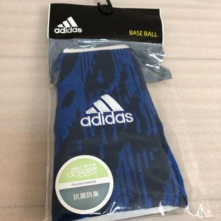アディダス(adidas)の【未使用品】アディダス(adidas)、リストバンド(その他)