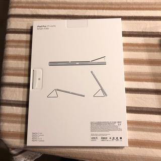 アップル(Apple)のいち様御専用 iPad 純正ケース(iPadケース)