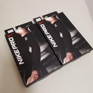 ナイキ(NIKE)のNIKE PRO ロングスリーブ 2個セット(その他)