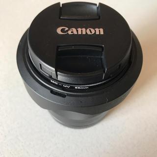 キヤノン(Canon)のきよし1138様 専用 カメラセット(ミラーレス一眼)