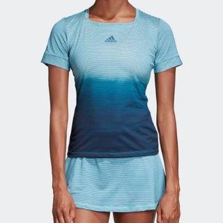 アディダス(adidas)の★新品★ adidas PARLEY Tシャツ&スカート(ウェア)