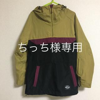 【SCAPE/エスケープ】ウェア レディース M