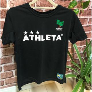 アスレタ(ATHLETA)のATHLETA アレスタ 150(ウェア)
