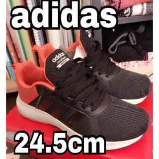 adidas スニーカー(スニーカー)