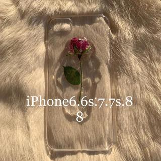 iPhone6.6s.7.7s.8【8】(スマホケース)
