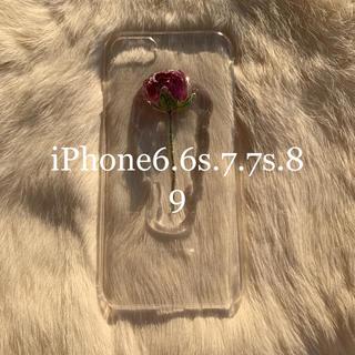 iPhone6.6s.7.7s.8【9】(スマホケース)