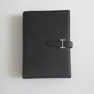 フランクリンプランナー(Franklin Planner)のフランクリンプランナー手帳(手帳)