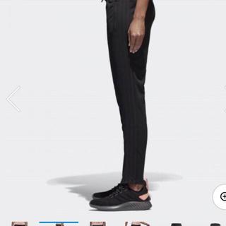 アディダス(adidas)のアディダスストライカーパンツレディス(トレーニング用品)