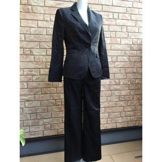 ニジュウサンク(23区)の7999円より値下げ 23区 スーツ パンツ ジャケット(スーツ)