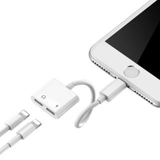 iPhone - iphone✳︎充電✳︎イヤホン✳︎変換アダプター