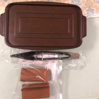 トースターパン葛恵子(調理機器)