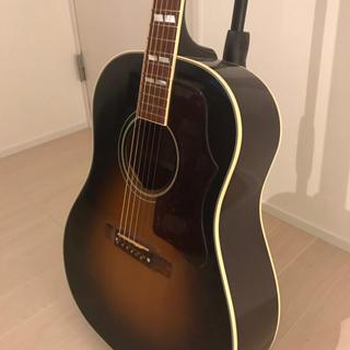 Nash様専用(アコースティックギター)