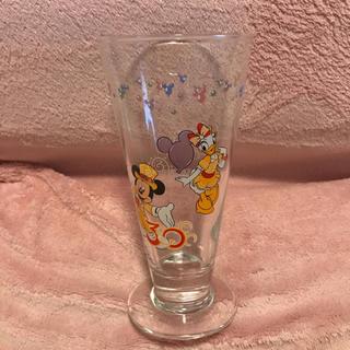 ディズニー(Disney)のディズニー 30周年 グラス ミッキー デイジー(グラス/カップ)