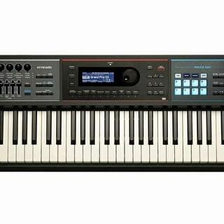Roland JUNO Ds88 専用(キーボード/シンセサイザー)