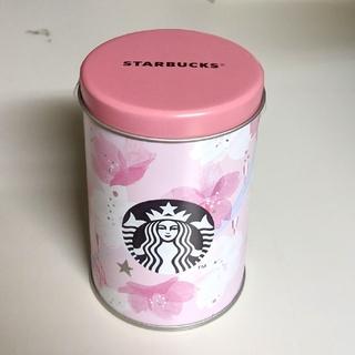スターバックスコーヒー(Starbucks Coffee)の新品・未開封◆スターバックス◆SAKURAFUL◆クランチチョコレート◆2019(菓子/デザート)
