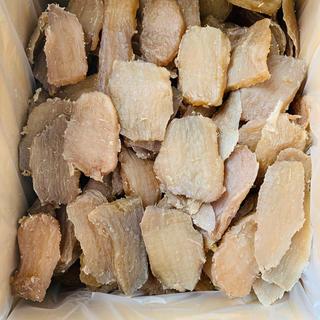 玉豊 1kg + α (乾物)