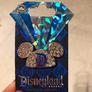 ディズニー(Disney)のディズニー ピン 限定モデル(バッジ/ピンバッジ)
