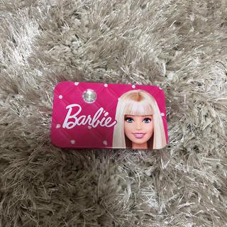 バービー(Barbie)のバービー ファミマ 缶(その他)