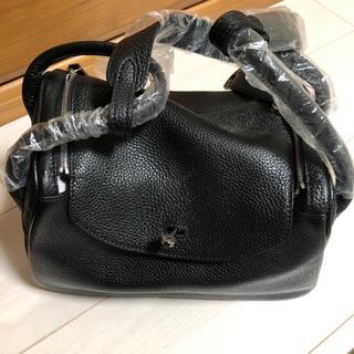 エルメス(Hermes)のエルメスバッグ 売り切り2月21日まで出品(ハンドバッグ)