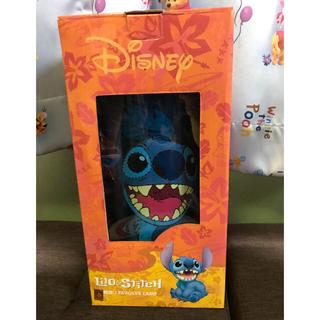 ディズニー(Disney)のリロ&ステッチ  ランプ(その他)