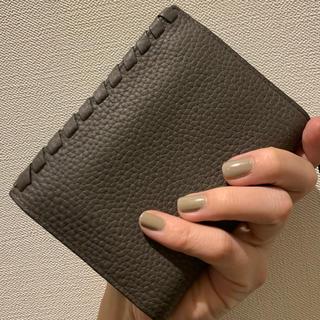 オールセインツ(All Saints)のALL SAINTS 二つ折り財布(財布)