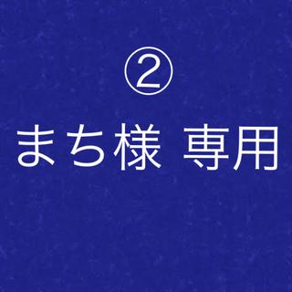光剛 同人誌 5冊セット