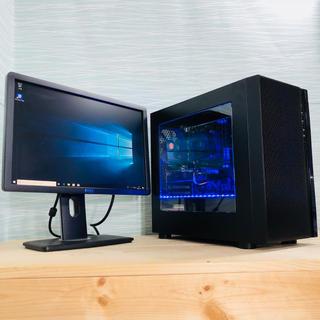 ゲーミング/i7 3770/GTX1060/COD/PUBG/FORTNITE(デスクトップ型PC)