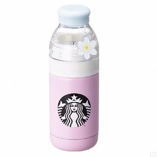 スターバックスコーヒー(Starbucks Coffee)の韓国♡スタバ 海外 スターバックス 新品 タンブラー(タンブラー)