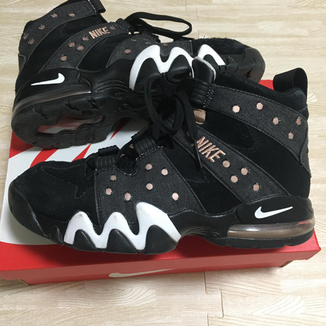 Air max 2cb 94 low Vinted