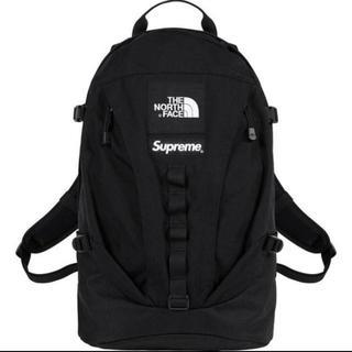 シュプリーム(Supreme)の専用です supreme north expedition backpack(バッグパック/リュック)