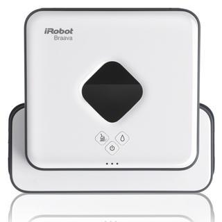 iRobot - 新品 未開封 ブラーバ Braava371j