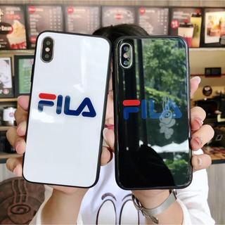 FILA Galaxy ケース