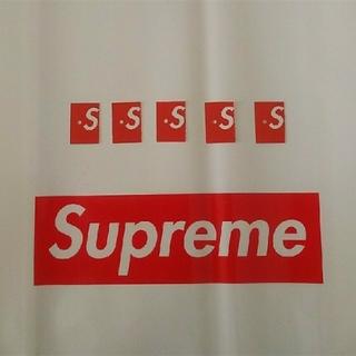 シュプリーム(Supreme)の【専用】Supreme(その他)