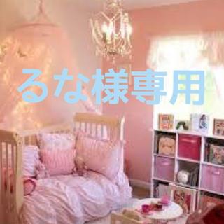 フィラ(FILA)のピンク色 キャップ(キャップ)